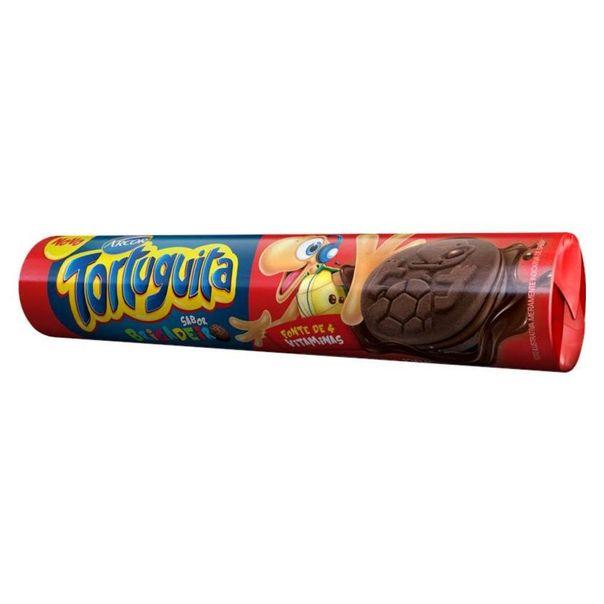 Biscoito-recheado-brigadeiro-tortuguita-Arcor-130g