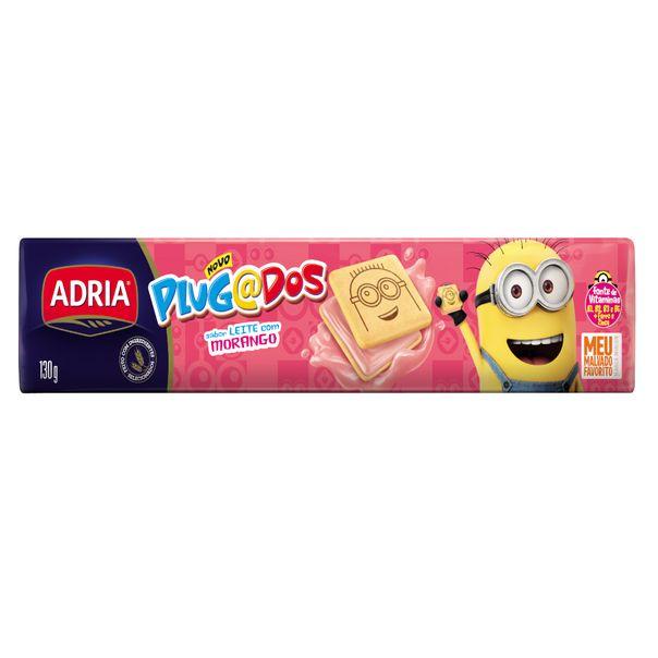 Biscoito-recheado-plugados-morango-Adria-140g