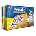 Biscoito-sabor-de-leite-Renata-360g