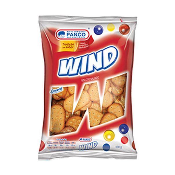 Biscoito-salgado-wind-Panco-500g
