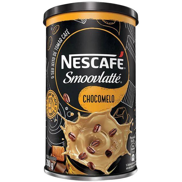 Achocolatado-em-po-chocomelo-Nescafe-200g