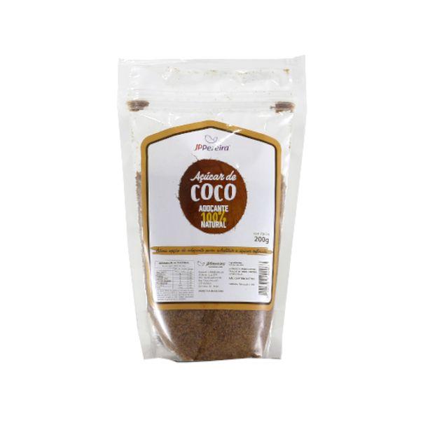Acucar-de-coco-JP-Pereira-200g