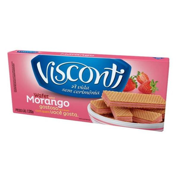 Biscoito-wafer-morango-Visconti-120g