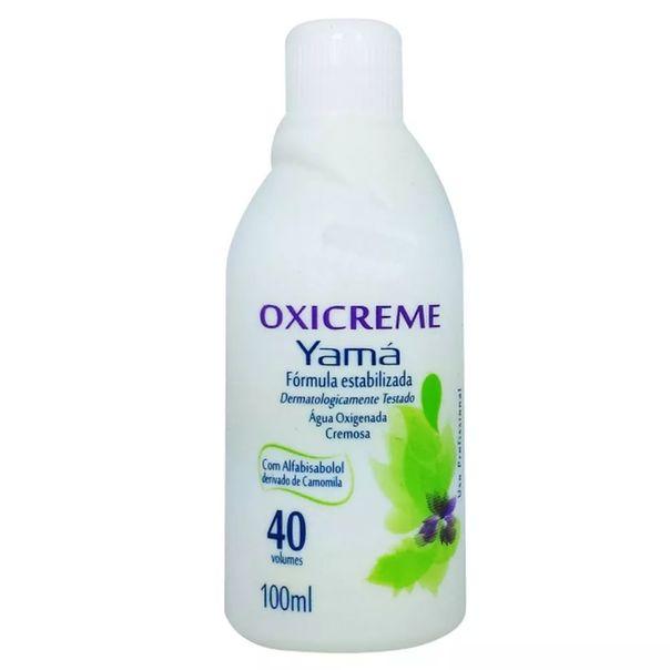 Agua-oxigenada-cremosa-oxicreme-volume-40-Yama-100ml