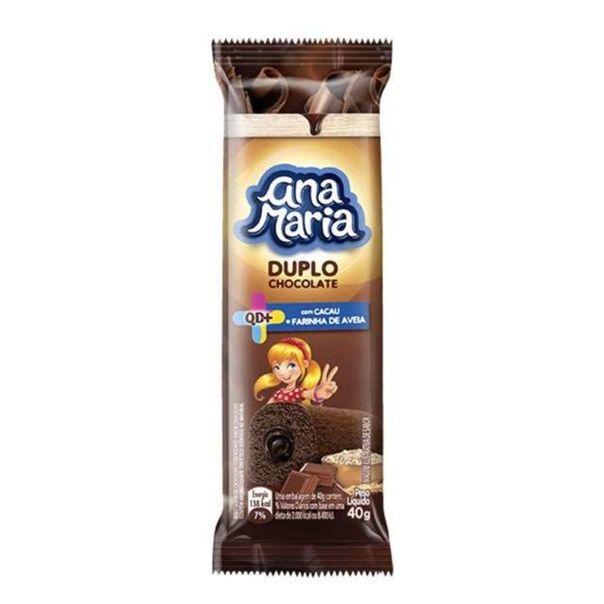 Bolo-de-chocolate-duplo-Ana-Maria-35g