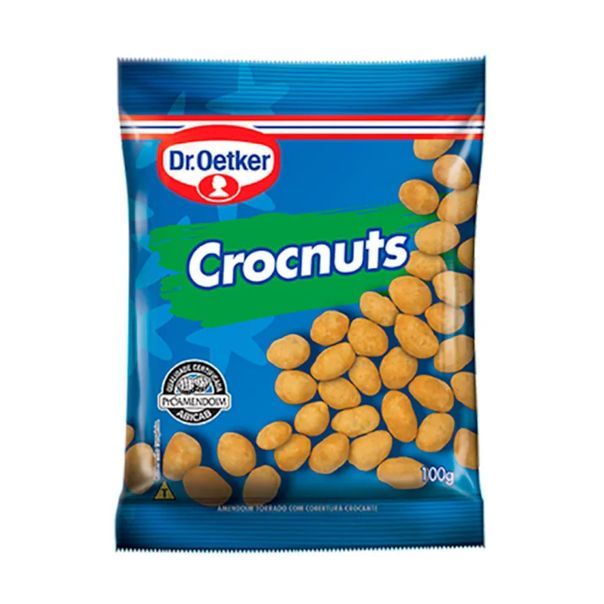 Amendoim-crocnuts-Dr.-Oetker-100g