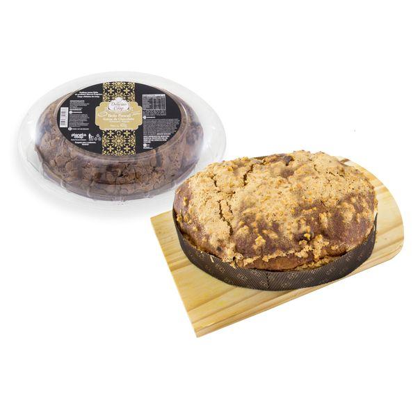 Bolo-pascal-chocolate-delicias-da-Coop-400g