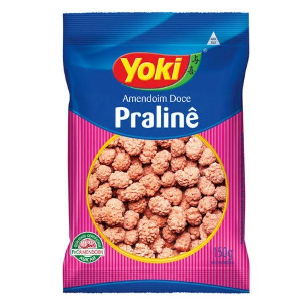 Amendoim-doce-praline-com-chocolate-Yoki-150g