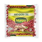 Amendoim-Marpa-500g