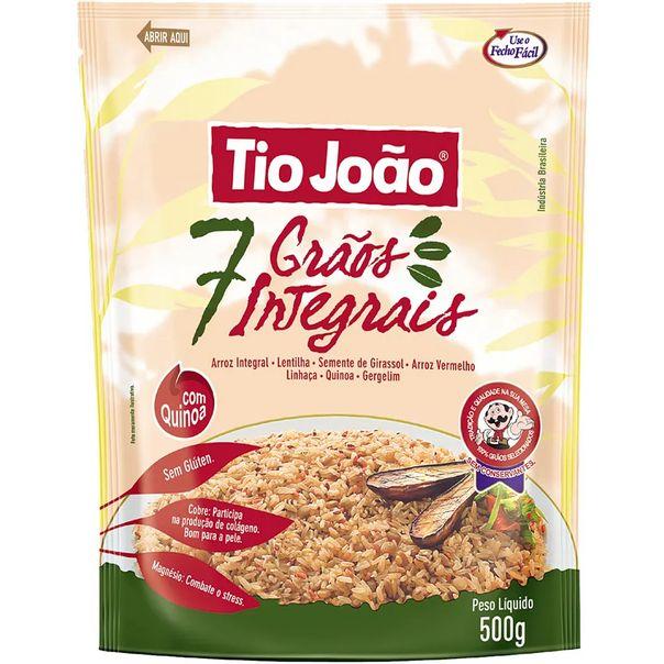 Arroz-7-graos-integral-Tio-Joao-500g