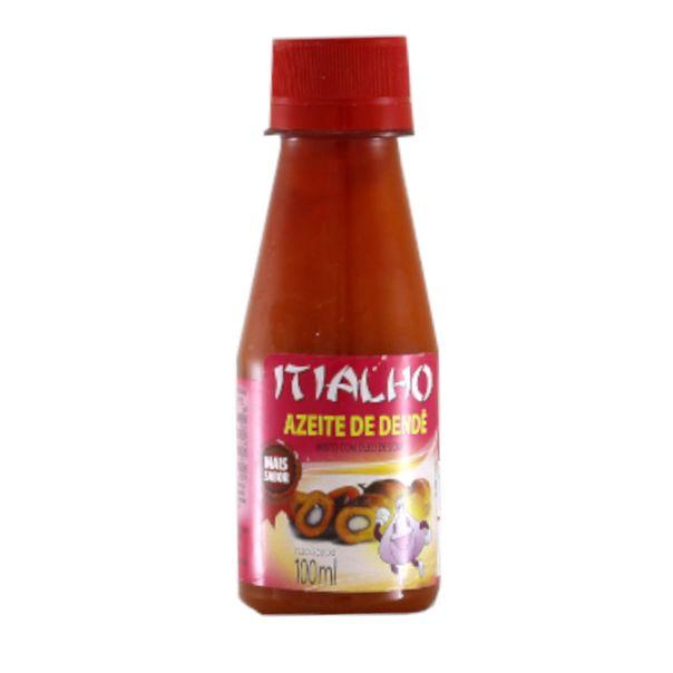 Azeite-de-dende-Itialho-100ml