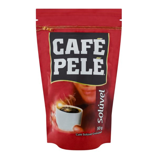Cafe-soluvel-tradicional-sache-Pele-50g