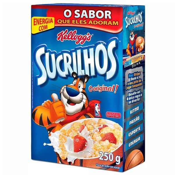 Cereal-sucrilhos-Kelloggs-250g
