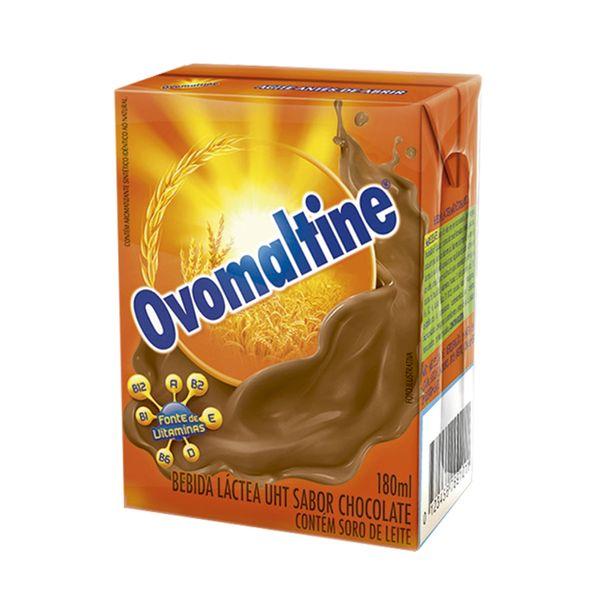Bebida-lactea-sabor-chocolate-Ovomaltine-180g