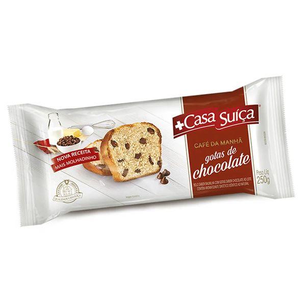 Bolo-com-gotas-de-chocolate-Casa-Suica-250g