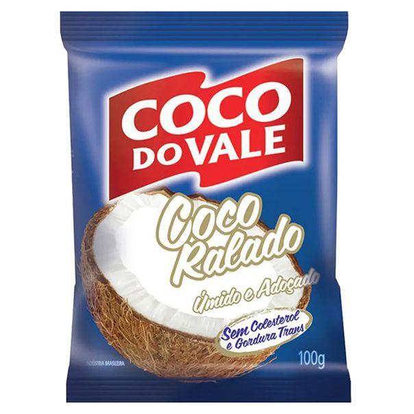 Coco-ralado-umido-e-adocado-Coca-do-Vale-100g