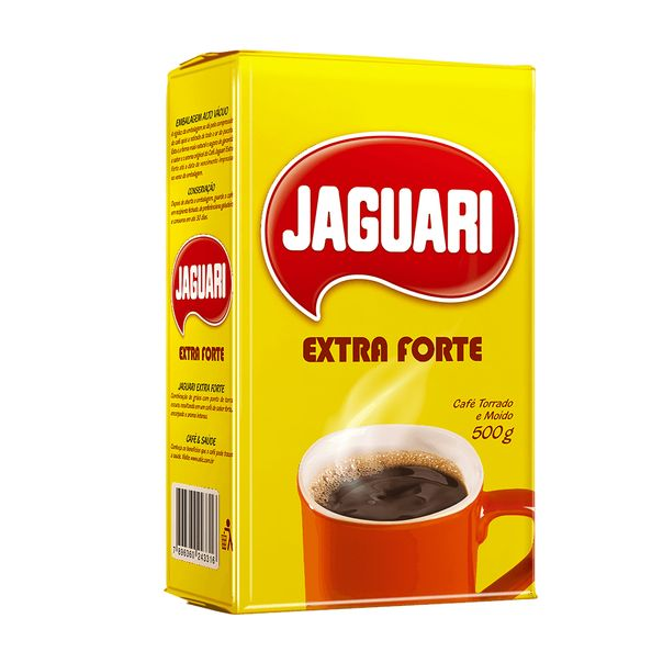 Cafe-a-vacuo-extra-forte-Jaguari-500g