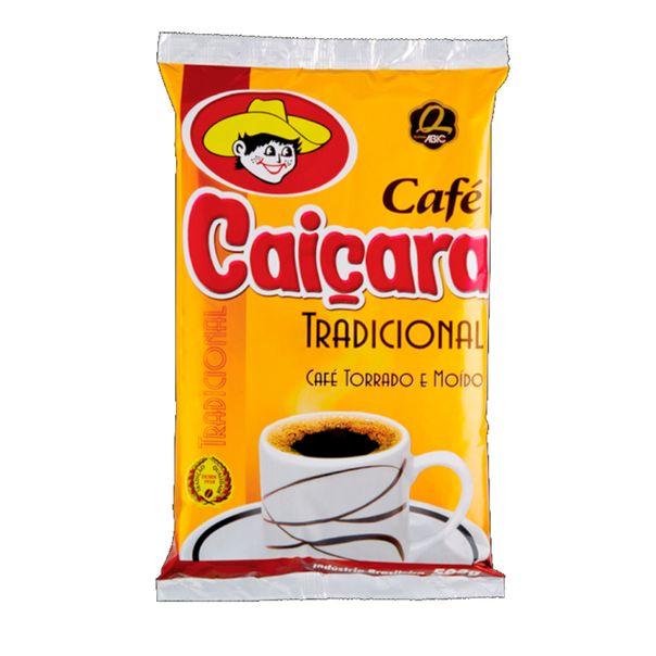 Cafe-almofada-Caicara-500g