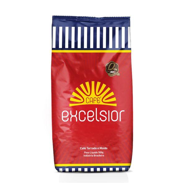 Cafe-almofada-extra-forte-Excelsior-500g
