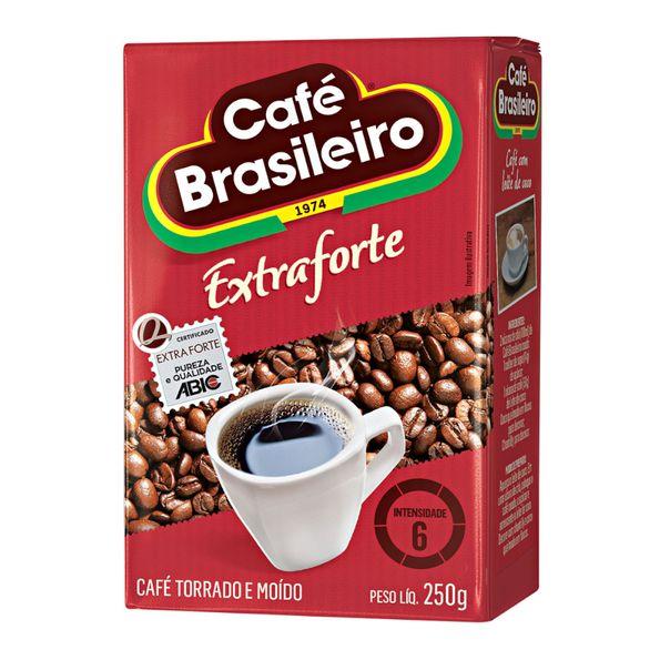 Cafe-em-po-extraforte-Cafe-Brasileiro-250G
