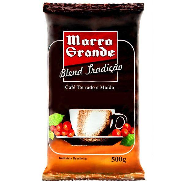 Cafe-torrado-e-moido-Morro-Grande-250g