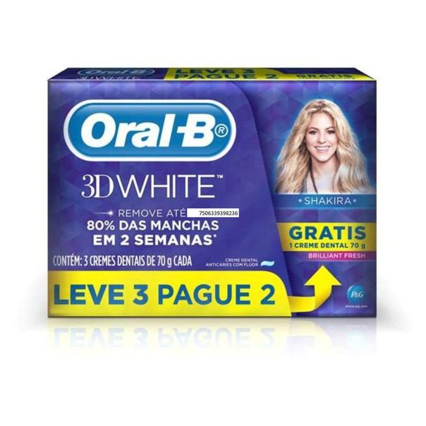 Creme-dental-white-3D-Oral-B-70g