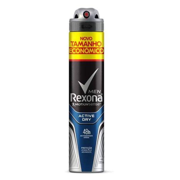 Desodorante-aero-active-Rexona-200ml
