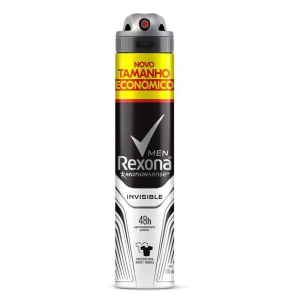 Desodorante-aerossol-invisible-men-Rexona-200ml