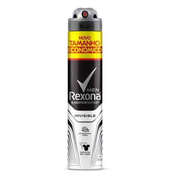 Desodorante-aerossol-invisible-men-Rexona-200ml