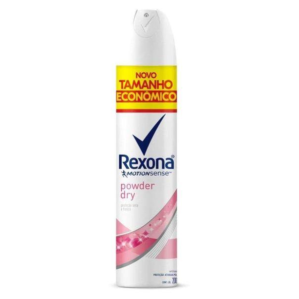 Desodorante-aerossol-poder-Rexona-200ml