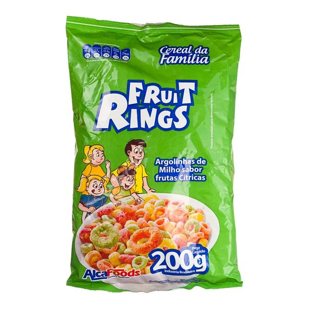 Cereal-matinal-fruit-rings-Alca-Foods-200g