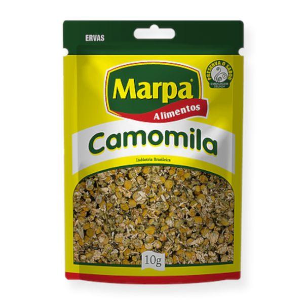 Cha-camomila-em-flores-Marpa-10g