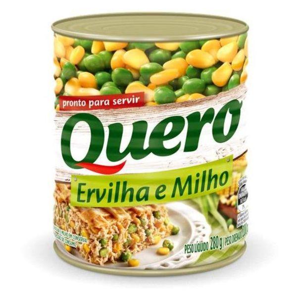 Ervilha-e-milho-Quero-200g