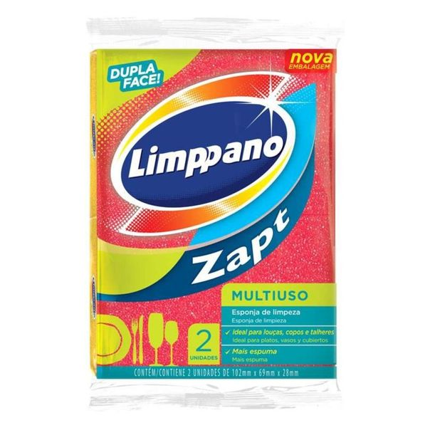 Esponja-multiuso-zapt-com-2-unidades-Limppano
