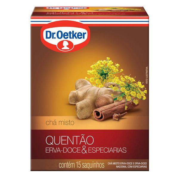 Cha-quentao-erva-doce-e-especiarias-Dr.-Oetker-40g