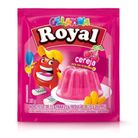 Gelatina-sabor-cereja-Royal-25g