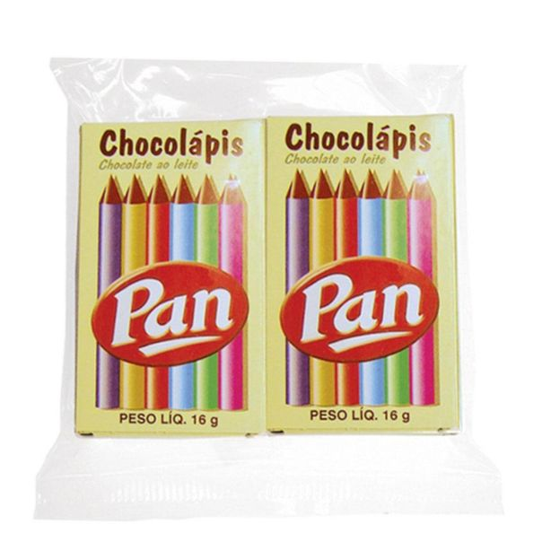 Chocolate-ao-leite-chocolapis-Pan-32g