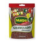 Chocolate-granulado-Marpa-200g