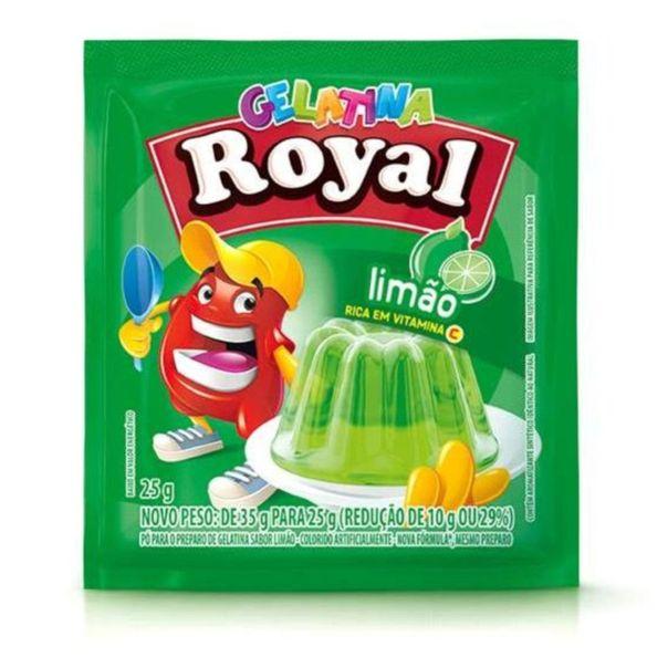 Gelatina-sabor-limao-Royal-25g