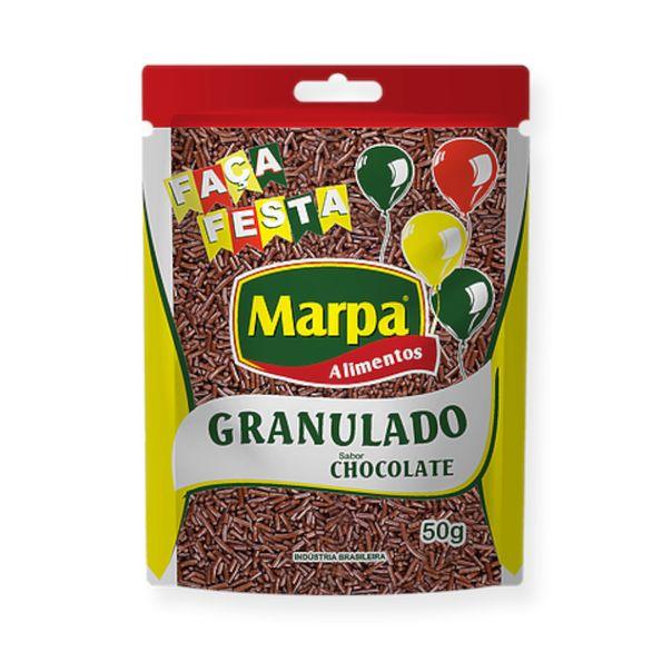 Chocolate-granulado-Marpa-50g