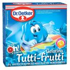 Gelatina-sabor-tutti-frutti-Oetker-20g