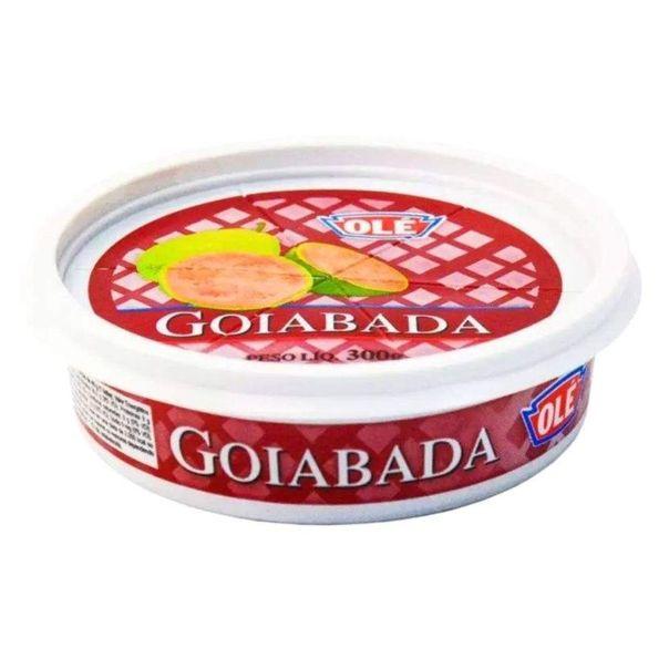 Goiabada-Ole-300g