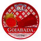 Goiabada-Ole-600g