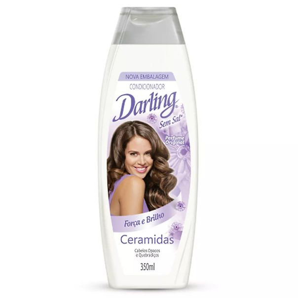 Condicionador-ceramidas-Darling-350ml