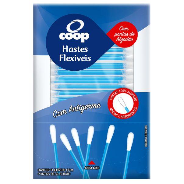 Haste-flexiveis-com-75-unidades-Coop