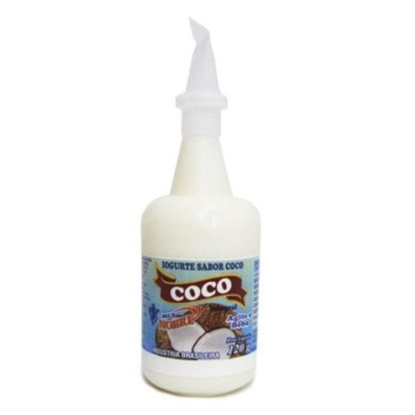 Iogurte-bebida-lactea-de-coco-Milk-Nobre-120g