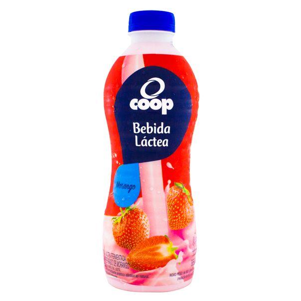 Iogurte-bebida-lactea-morango-Coop-1-litro