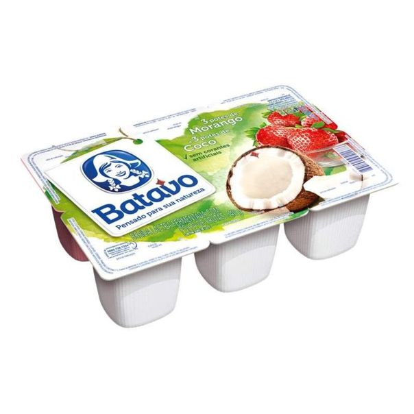 Iogurte-bebida-lactea-polpa-de-morango-e-coco-Batavo-540g