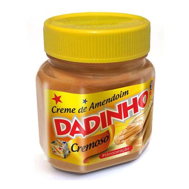 Creme-de-amendoim-Dadinho-180g