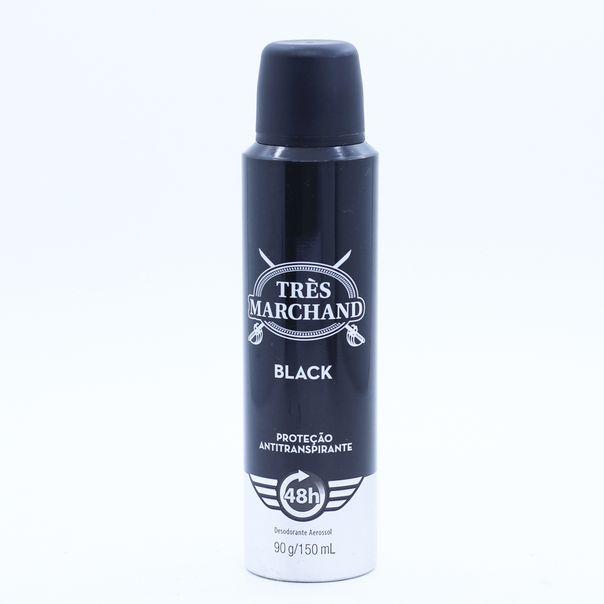 Desodorante-aerosol-black-Tres-Marchand-150ml